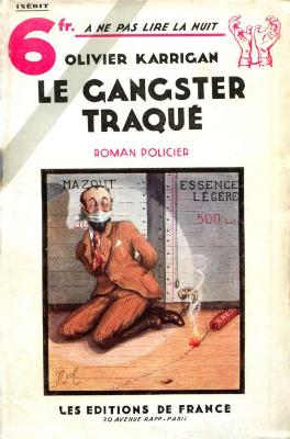 073_Le gangster traqué
