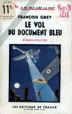 088_Le vol du document bleu02
