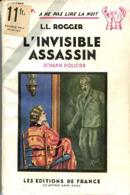 097_L'invisible assassin