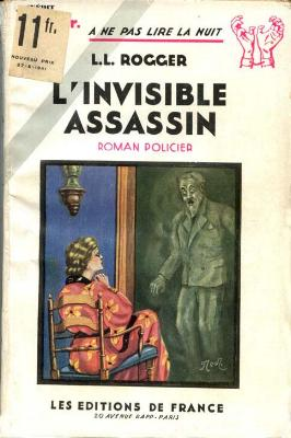 098_L'invisible assassin